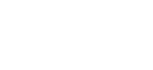 I am a 20 years old graphic designer and I live in Oud-Beijerland, The Netherlands. I am a student at 'Grafisch Lyceum' in Rotterdam. As a kid I always loved drawing on paper, At school they introduced me to the Adobe programs and that was the moment I started designing digitally. After I learned how to use the programs I started my 'DutchArtworks' page on Instagram. A year later I expanded my social media to Twitter and Facebook.